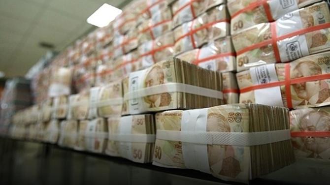 Varlık fonu ekonomik şokları dizginleyebilir