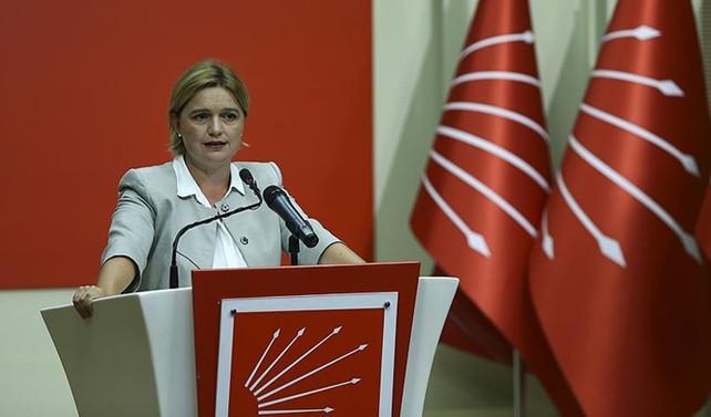 Böke: Türkiye'nin borcu 2 ayda 44 milyar lira arttı