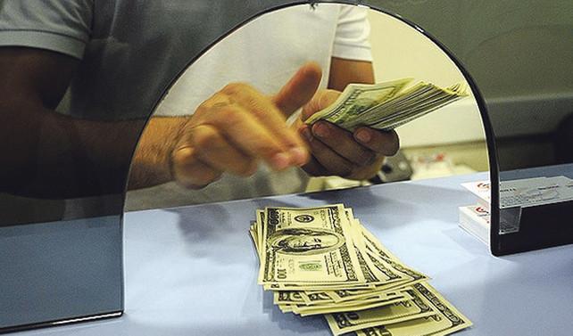 Özbekler para transferinde ilk sırada