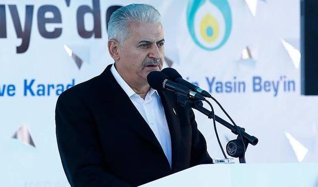 'Türk ekonomisi daha sağlam'