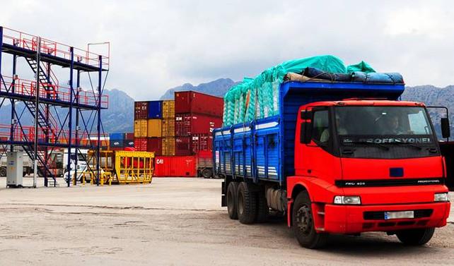 Havayoluyla soğuk zincir ihracatına navlun desteği