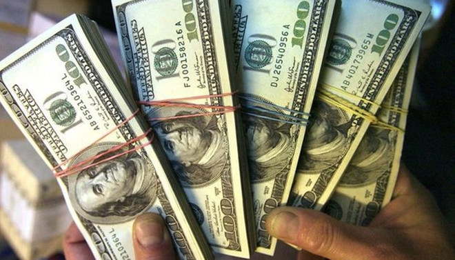 Dolarda global bazda güçlü eğilim sürüyor