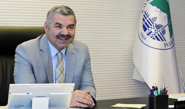 Kayseri'de güneş enerjisi yatırımları ikiye katlandı