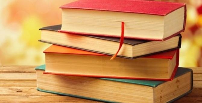 2016'nın kitabı hangisi olacak?