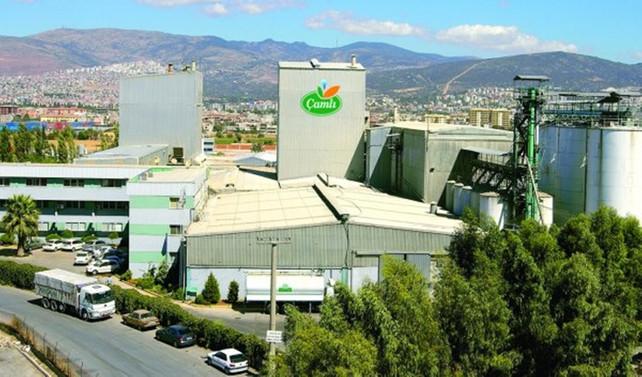 Yaşar Holding, Manisa'da yem fabrikası kuracak