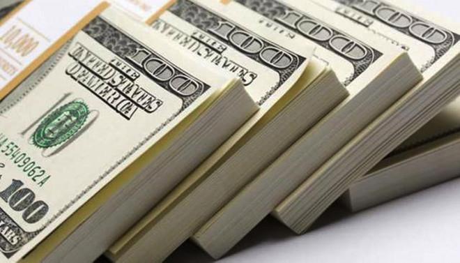 DÜNYA Yazarları dolar için ne dedi?