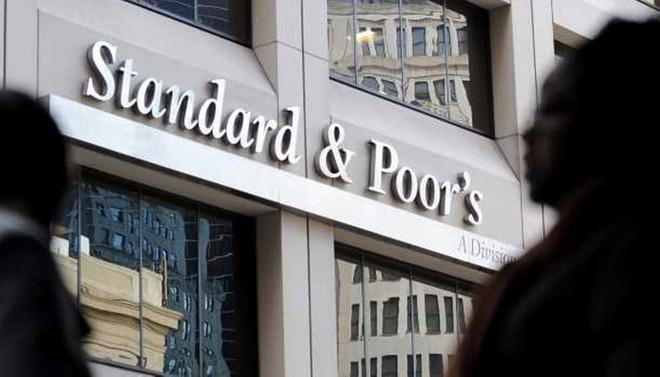 S&P Koç Holding'in görünümünü yükseltti