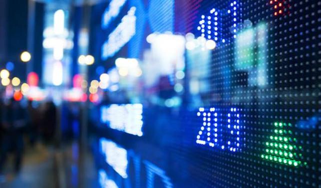 Küresel piyasalar durulmaya başladı