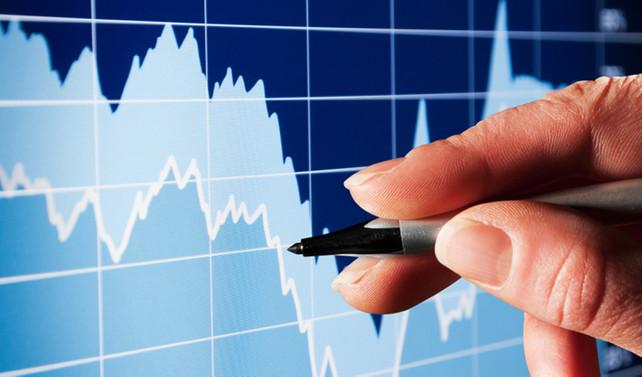 Piyasalar güne alımlarla başladı