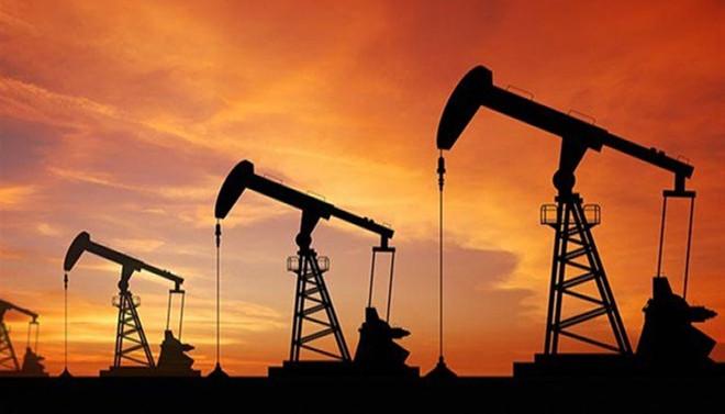 Petrol için kritik zirve