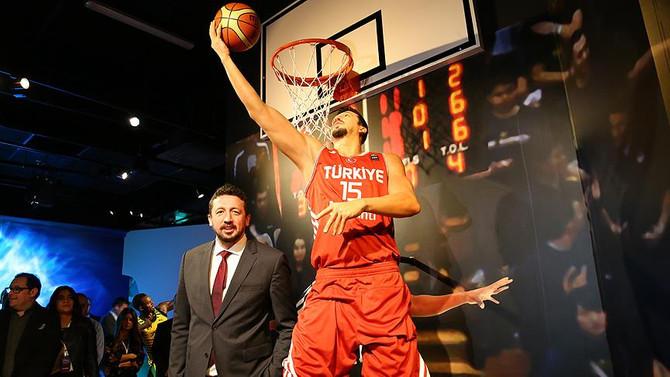 Potada Türkiye-Rusya ortaklığı