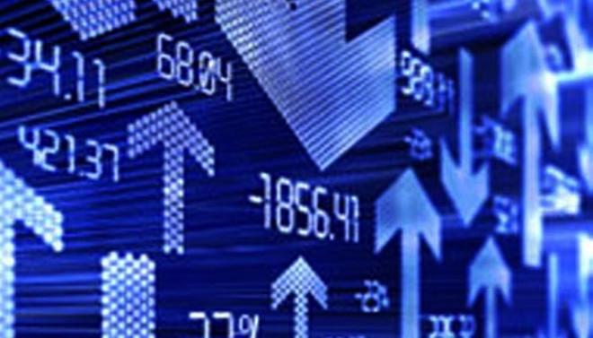 Borsa artan satış baskısıyla ekside kapandı