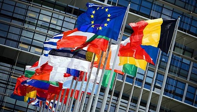 Avrupa Birliği'nden yeni vize tasarısı
