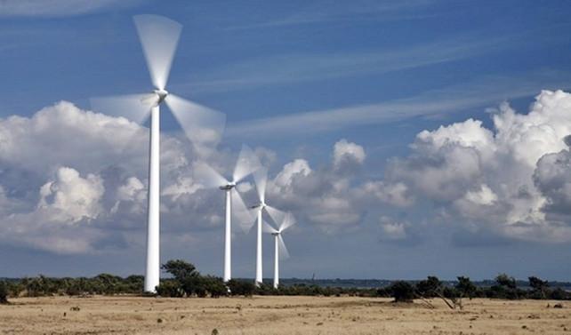 Efektif Enerji, kurulum kapasitesini 70 MWp'ye çıkaracak