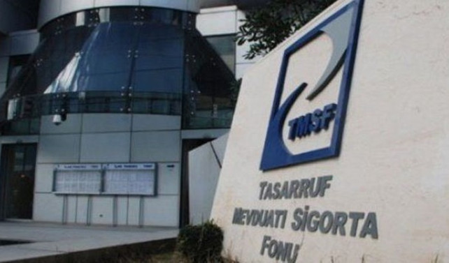 TMSF'den yatırım danışmanlığı çağrısı