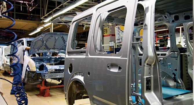 'Türkiye'de üretilen araçlar geri çağırılmıyor'