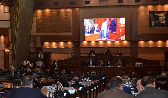 İBB kayyum atanan belediyelerle 'kardeş' olacak