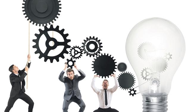 İnovasyon şirketlerin kaderini çiziyor!