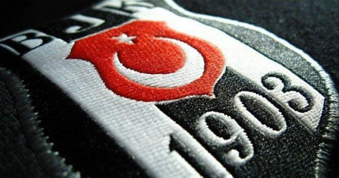 Beşiktaş'a transfer yasağı geldi