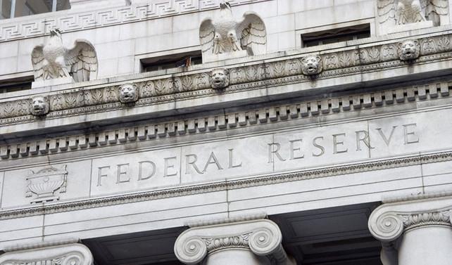 Fed'in faiz artırımıyla ilgili kritik uyarı