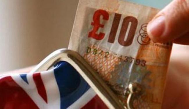 Japon firmalarından İngiltere'ye kritik uyarı