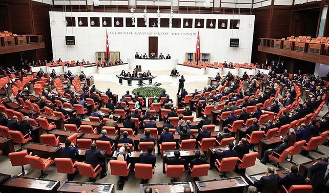 Bakanlar Kurulu'dan İstanbul kararı