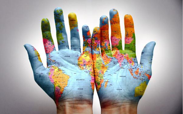Global ekonomi yavaş büyüyecek