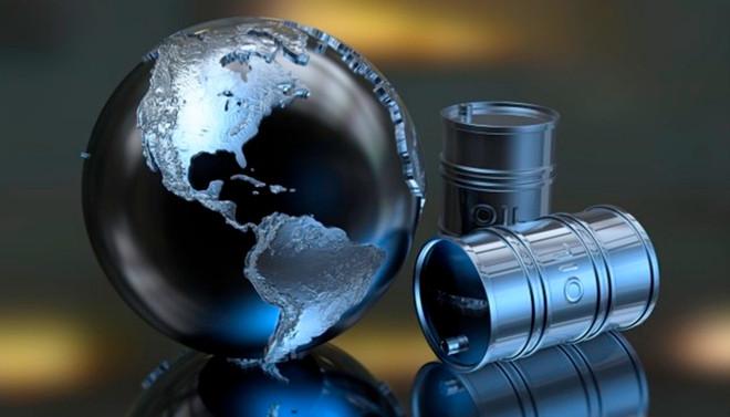 Türkiye'nin enerji faturası 10 milyar dolar ucuzladı