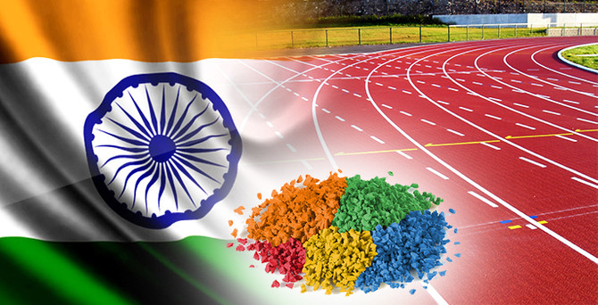 Hindistanlı firma EPDM granül hammadde ithal edecek