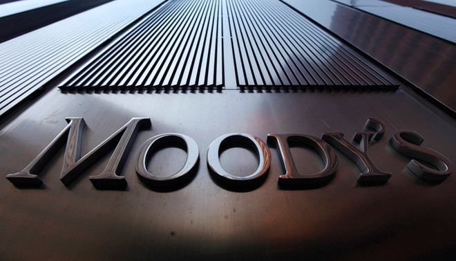 Moody's'ten İngiltere'ye not uyarısı