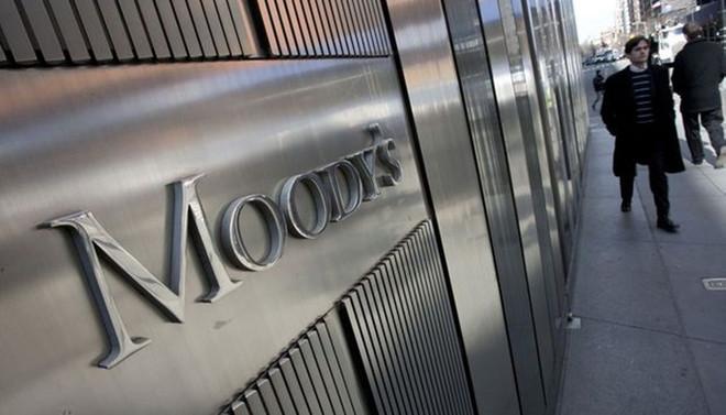 Moody's'ten küresel para piyasası değerlendirmesi
