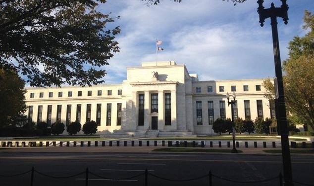 Fed, seçim öncesi temkinli