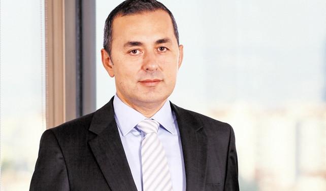 Yapı Kredi Leasing, leasingi tanıtmak için projelere odaklandı