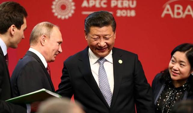 Küresel ticaret savaşı yeni cephelerle büyüyor
