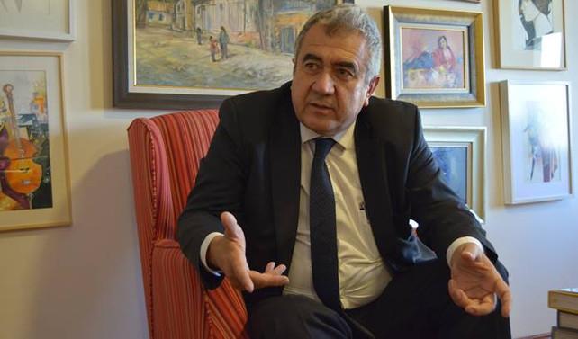 'Yerli kömüre alım garantisi yatırımlarda artış getirir'