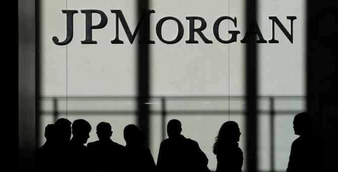 JP Morgan, Türkiye tavsiyesini düşürdü
