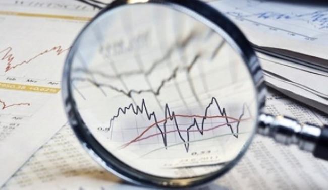 Borsa ilk yarıda değer kaybetti