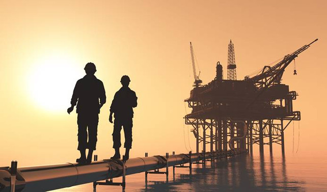 Petrolde 'OPEC anlaşması' umudu
