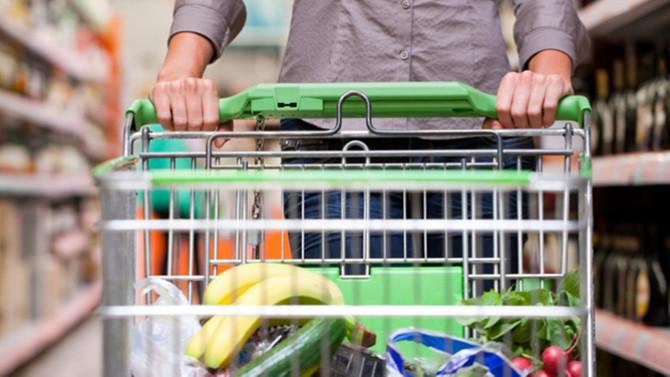 Tüketici güven endeksi kasımda yüzde 7 düştü