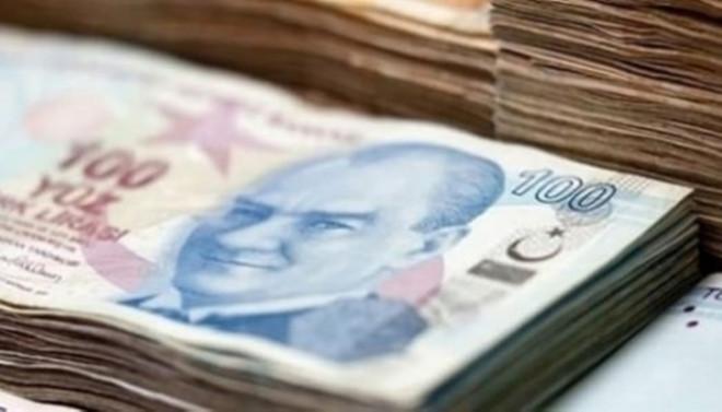 KOBİ ve ihracatçıya kefalet desteği Resmi Gazete'de