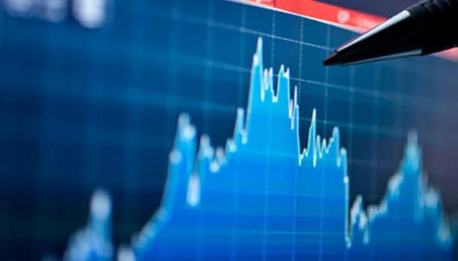 Piyasaların gözü Merkez'de, dolar beklemede