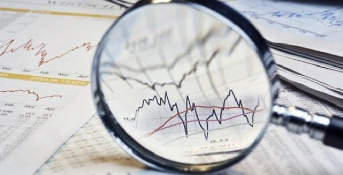 Oxford Economics'ten Türkiye tahmini