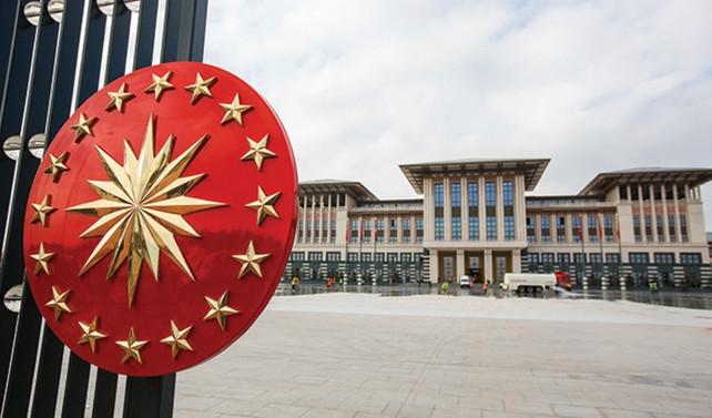 Erdoğan, Ekonomi Koordinasyon Kurulu'nu topluyor