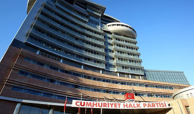 CHP'den işsizlik için komisyon teklifi
