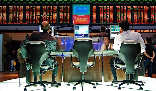 Küresel piyasalarda Fed fiyatlamaları sürüyor