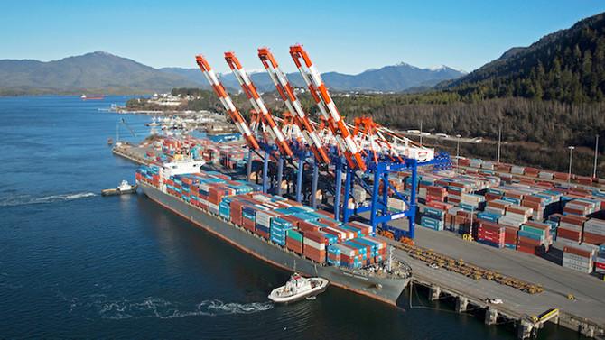 'TPP'den çıkış ABD için risk oluşturmayacak'