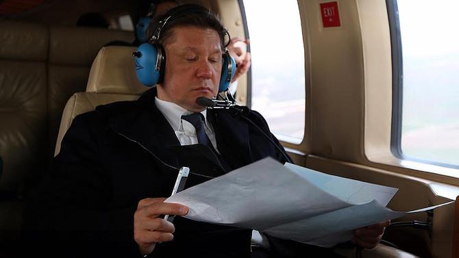 Forbes Rusya'nın en çok kazanan yöneticilerini açıkladı
