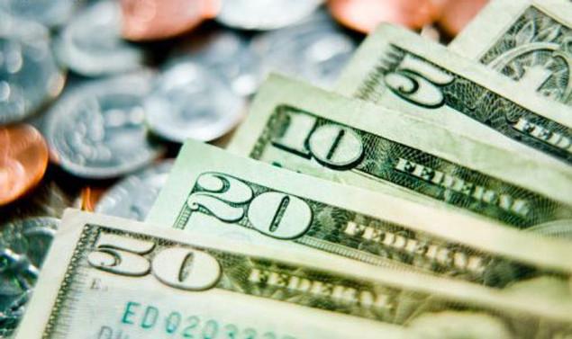 MB rezervleri 117.5 milyar dolara geriledi