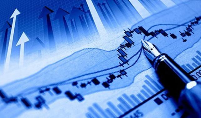 Küresel piyasalar ABD verilerine odaklandı