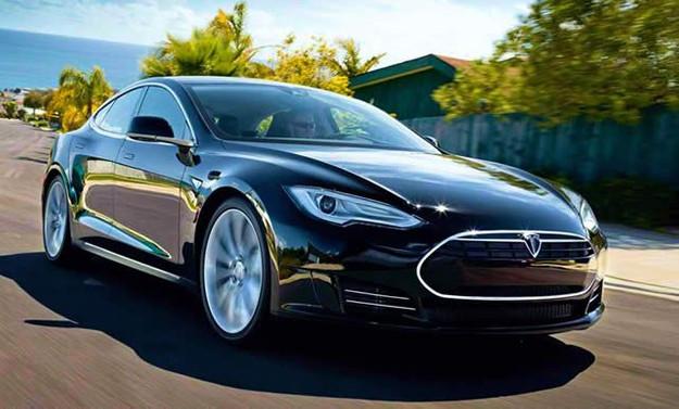 Elektrikli araç EPDK gündeminde